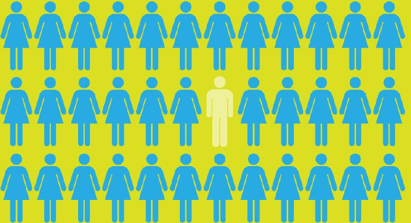 هل ينقرض الرجال خلال 4.5 مليون عام؟.. دراسة تحذر