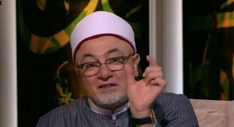 بالفيديو.. داعية مصري يثير الجدل بنهيه عن شتم إسرائيل