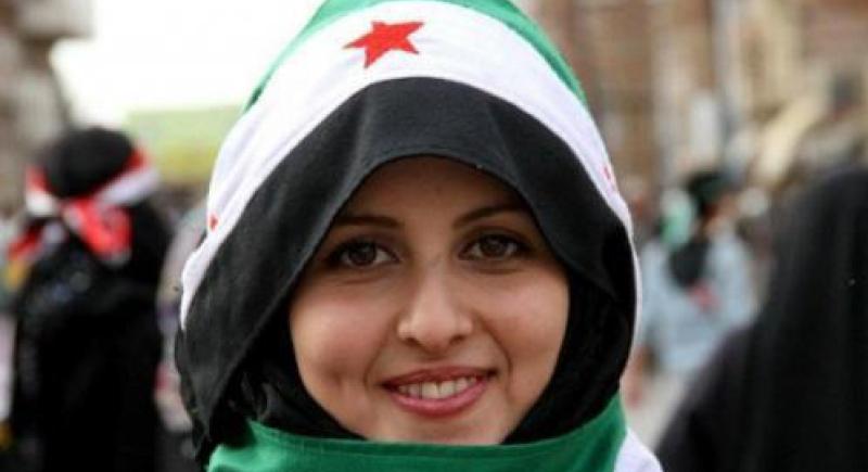 العنوسة في سوريا تبلغ 70 بالمائة!