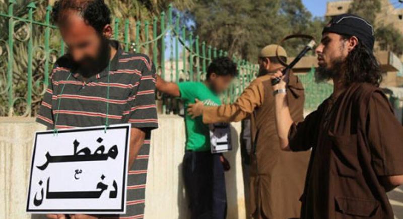 السعودية تلغي قرارات معاقبة المفطرين في رمضان