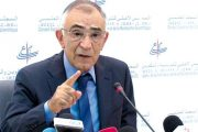 مجلس عزيمان يكشف توصياته لتجويد التعليم العالي بالمغرب