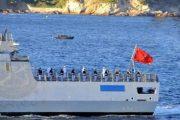 البحرية الملكية تنقذ 151 ''حراكا'' من الموت بمضيق جبل طارق