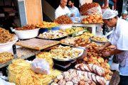 خبير اجتماعي: زخم الإعلانات حوّل شهر رمضان إلى مناسبة استهلاكية