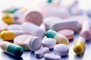 صيادلة ينتفضون ضد وصف أدوية الأمراض النفسية بـ''القرقوبي'' ويطلبون الحماية