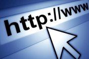 وزارة الاتصال: 372 موقعا إلكترونيا لاءم وضعيته القانونية