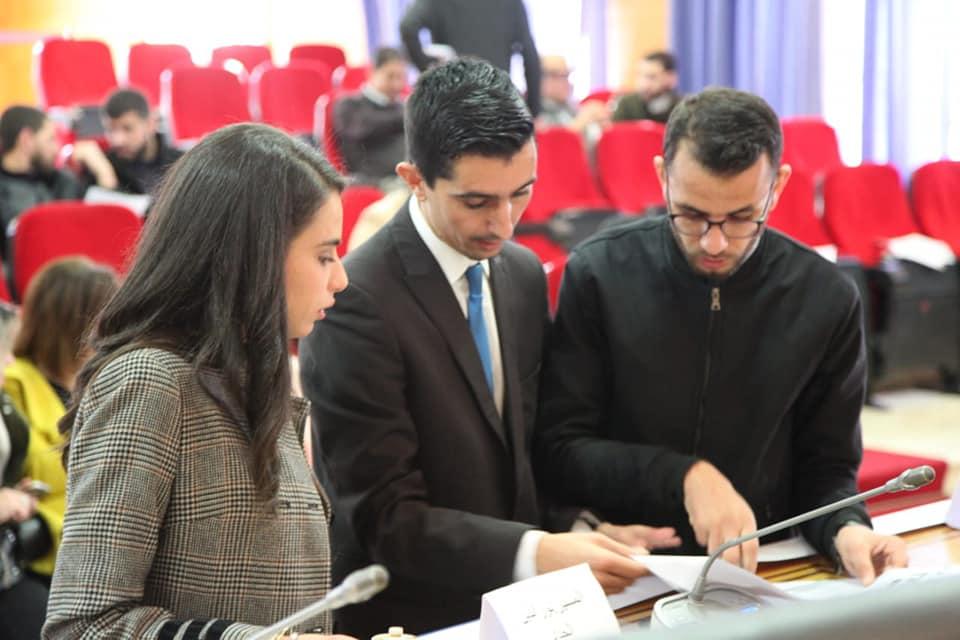 قرض بقيمة 55 مليون دولار لتحسين قابلية توظيف الشباب بجهة مراكش
