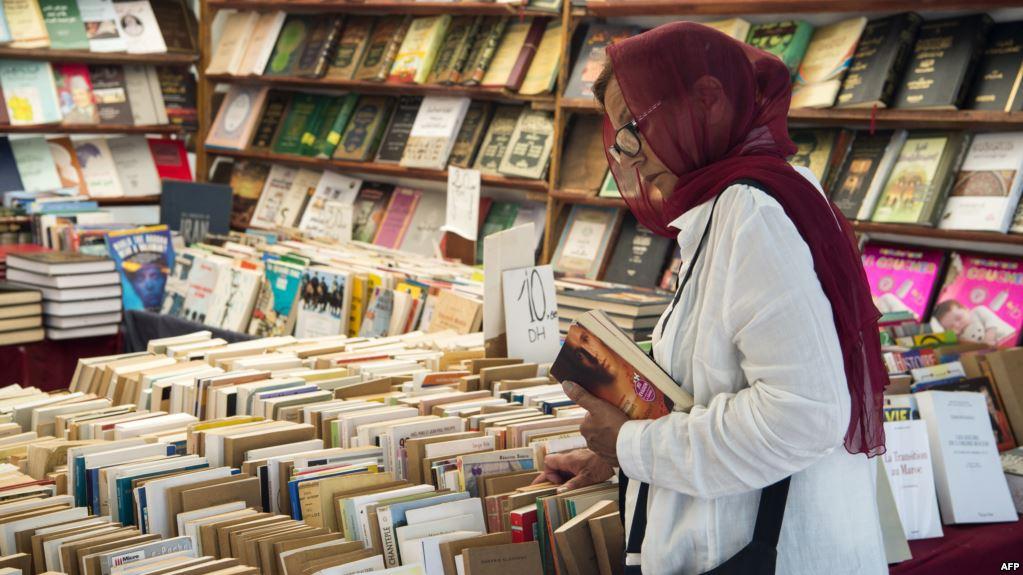 وزير الثقافة يكشف عدد إصدارات الكتاب بالمغرب خلال سنة 2018