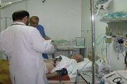 قانون التغطية الصحية للوالدين يعود للواجهة