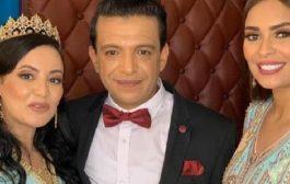 عبد الصمد مفتاح الخير: