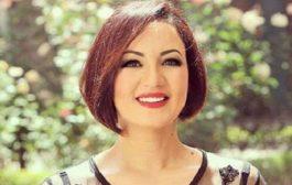 سناء عكرود تقيم الأعمال الرمضانية وترصد مسلسلاتها المفضلة
