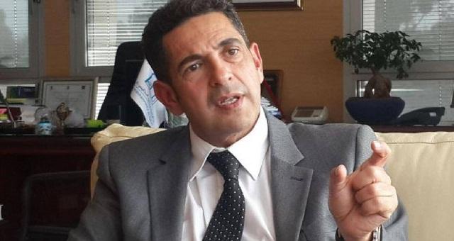 رابطة التعليم الخاص تنتقد تماطل أمزازي في الاستجابة لمطالبها