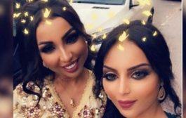 بطمة تتوج بلقب أحسن عارضة أزياء لسنة 2019