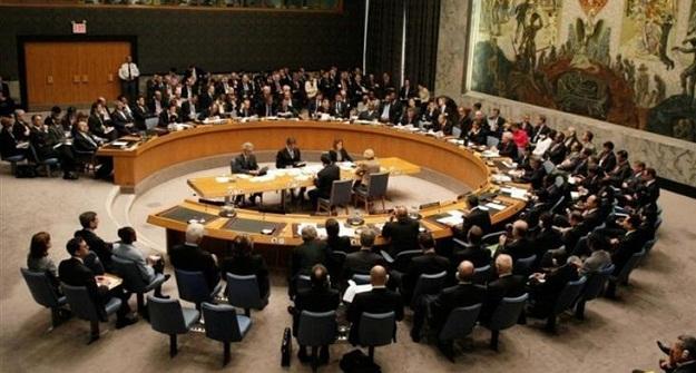 الجمعية العمومية الأممية تدعم مبادرة الحكم الذاتي وتطالب بإحصاء سكان تندوف