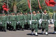هام.. الداخلية تذكر بموعد انتهاء إحصاء الخدمة العسكرية