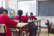عكس مليلية.. سبتة تحرم أطفال مغاربة من التمدرس