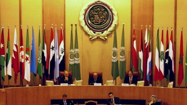 الجامعة العربية تدين محاولة الحوثيين استهداف مكة بصاروخين باليستيين