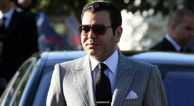 الأمير مولاي رشيد يحل بجدة لتمثيل الملك في القمتين العربية والإسلامية