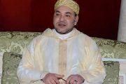 الملك يسلم جائزة محمد السادس للمتفوقين في برنامج محاربة الأمية بالمساجد
