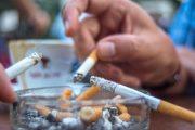 اليوم العالمي للامتناع عن التدخين.. انخفاض عدد المدخنين المغاربة بنسبة 32%