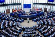 الاتحاد الأوروبي يشيد بتجديد مهمة المينورسو في الصحراء المغربية