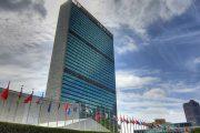 ملف الصحراء.. الأمم المتحدة تصفع البوليساريو بـ''دعوة مغربية''