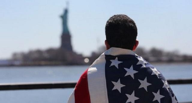 يهم المغاربة.. هذا تاريخ الإعلان عن نتائج قرعة أمريكا...