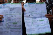 ارتفاع فواتير الماء والكهرباء يصل قبة البرلمان
