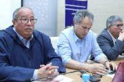 معارضو بن شماس يدعون لاجتماع اللجنة التحضيرية لمؤتمر