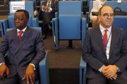 """رئيس البرلمان الإفريقي يشيد بـ""""الحس الإفريقي العالي"""" للملك"""
