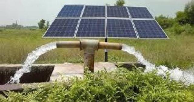 أكادير تحتضن معرضا دوليا للضخ الشمسي والطاقات الخضراء