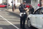 تطبيقا لمذكرة الحموشي.. توقيف 12 سائقا بسبب خرقهم للقانون