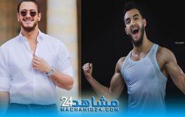 بالفيديو.. زهير بهاوي يعلن عن عمل جديد رفقة سعد لمجرد