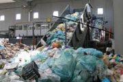 إطلاق برامج لتحويل النفايات إلى طاقة وثروة وطنية
