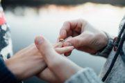 مذكرات شُمورْ في درب المهابيل / الحلقة التاسعة والعشرون : الفقيه