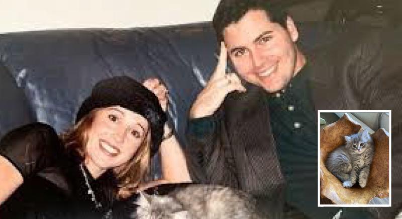 زوجان يدفعان 420 ألف جنيه إسترليني لاستنساخ قطة في أمريكا