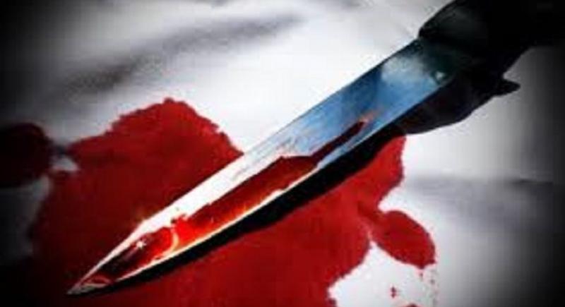 طنجة.. فتح بحث قضائي في قضية مقتل مسير مطعم