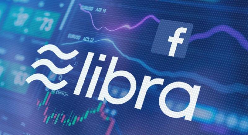 فيس بوك يطلق عملته الرقمية الجديدة