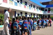 وزارة التعليم تكشف موعد انطلاقة الموسم الدراسي المقبل