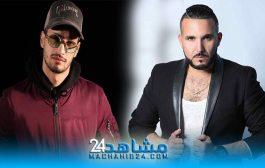 بالفيديو.. رضا الطلياني يعلق على زلة