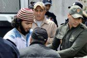 النيابة العامة تطالب بإعدام منفذي جريمة