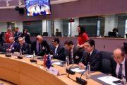 """المغرب والاتحاد الأوروبي يطلقان """"الشراكة الأوروبية المغربية من أجل الازدهار المشترك"""""""