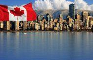 يهم المغاربة.. كندا تطلق برنامجا لجذب وتوطين المهاجرين