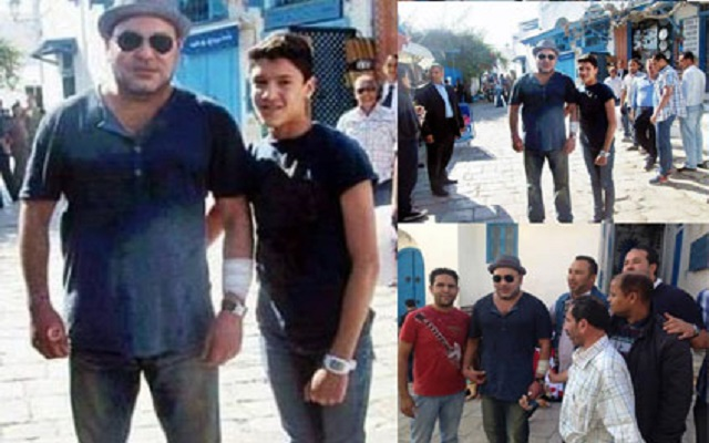 بعد كل المعروف الذي قدمه المغرب لتونس / التوانسة يظنون انهم يلوون ذراع المغرب