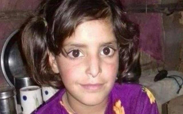 توتر كبير بسبب محاكمة 6 هندوس بينهم ضابط وكاهن اغتصبوا وقتلوا طفلة مسلمة بكشمير
