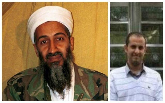 عامل يمني بسيط في نيويورك يصبح مليونيرا بسبب بن لادن