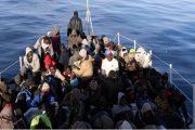 بينهم مغربي.. منظمات دولية تتدخل لإنقاذ مهاجرين عالقين بسواحل تونس