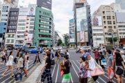 يهم المغاربة.. اليابان تفتح أبوابها للمهاجرين