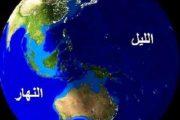 يومه الجمعة.. المغرب يشهد أطول نهار في السنة وهذا هو السبب...