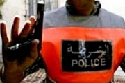أكادير.. الرصاص يلعلع لتوقيف شخص عرض سلامة المواطنين لتهديد خطير