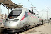 صيف 2019 .. الـONCF يبرمج 230 قطارا ويخفض أسعار